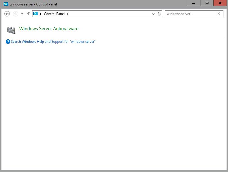 ausgewählter bereich screenshot windows